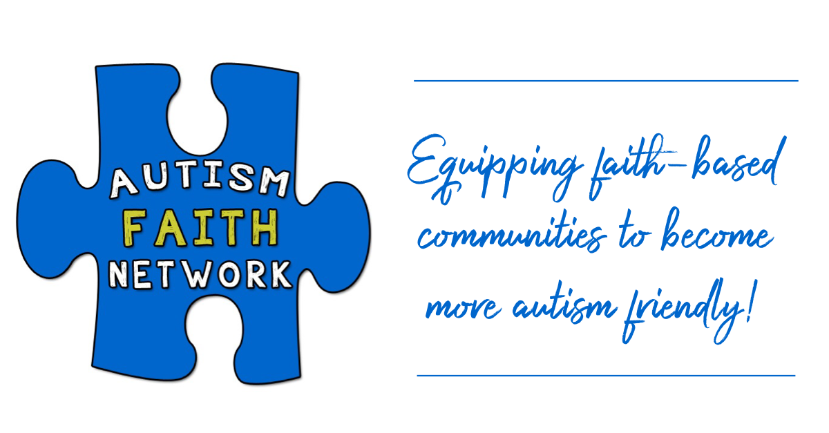 What is Autism Spectrum Disorder? | CDC